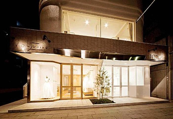 トップウェディング 北山 本店の画像
