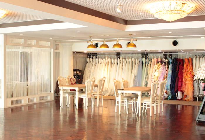 Fairy Braidal 浜名湖店の画像