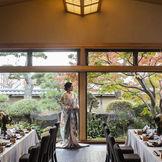 2020.11 家族婚会場「KAGURA」オープン!