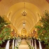 【グランダムール教会】南フランスの街の教会はいくつもの幸せを見守ってきた