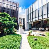 松山市駅、松山駅からも好アクセスの立地に佇むモダンで上質な邸宅