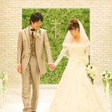 フォトウェディング「写真だけの結婚式」も低価格&高品質が大好評!