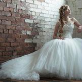 DESTINA BRIDE NS-12