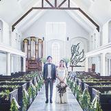 誓いの歴史を刻み続ける 大聖堂 St.Michelle「セント・ミッシェル」