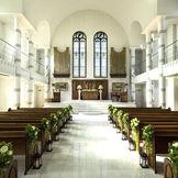 白亜の大聖堂〚グランドビクトリア 〛