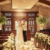 素敵な結婚式だったね、おふたりとゲストの心に残るセレモニー大切な想い出となる