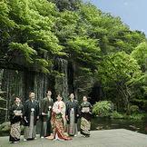 おもてなしの心を大切にするホテル雅叙園東京は創業90年を迎えました