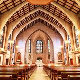 カトリック布池教会大聖堂