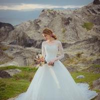 Bridal Salon HANA