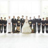 けやき坂 彩桜邸 おりじなるのおもてなし(オールキャストフィナーレ)