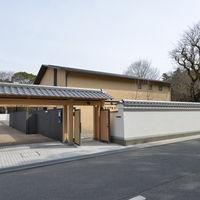 奈良の歴史や自然、雰囲気すべてがおふたりを祝福します