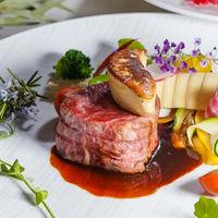 低温調理でお肉を柔らかく仕上げる