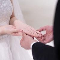 美しい瞬間を。挙式を結婚式の真ん中に。