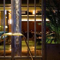 北九州初のライフスタイル系ブティックホテルが誕生