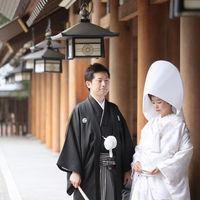 北海道神宮で神前挙式やローズガーデンクライスト教会で大聖堂挙式も叶います