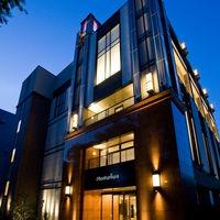 相鉄線天王町駅から徒歩1分。駅チカ☆ウェディングホール「モンテファーレ」