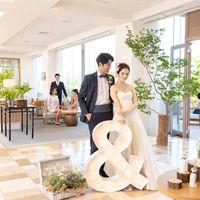 広島県で唯一ホテルプロデュースのゲストハウス「プリンス ウエディング スイート」のロビーは写真映えするおすすめスポット!