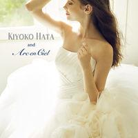花嫁にとっての大切なドレス選びも楽しみの一つに☆