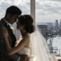Brideroom Photo