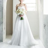和装もドレスも豊富なラインナップを取りそろえたショップからチョイスできる