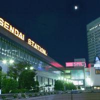 仙台駅隣接のホテルメトロポリタン仙台は、開業以来、地域の皆様に愛されております。最高の立地とサービスでゲストをおもてなしいたします。