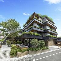 2017年5月に渋谷に誕生するホテル「TRUNK HOTEL」。宿泊施設以外にも、レストランやバー、コーヒーショップ等、話題のショップが揃う。