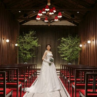 創業200年、鎌倉の悠久を支えた蔵をリノベーションした誓いの場 結乃日はアンティークな雰囲気。