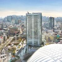 東京駅からJR8分・JR水道橋駅から徒歩1分の遠方の方も安心の好立地!