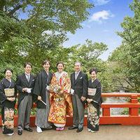 家族との絆!家族とのつながり! かけがえのない時間は古都鎌倉で!