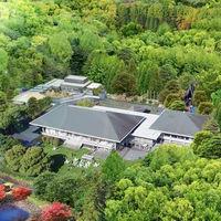 緑一面のリゾートに2019年5月、一棟貸切の新会場がグランドオープン。詳細はブライダルフェアで確認を/完成予想図