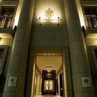 ホテルモントレ京都は皆様のおかげで開業7年を迎えました!