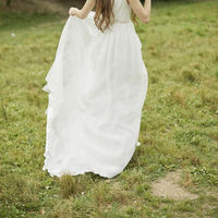 Dress&Styles