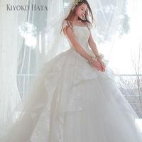 KIYOKO HATA