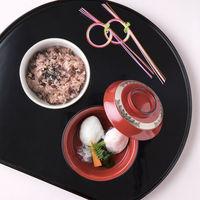 季節を彩る『日本料理』