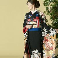 創業から95年。気品に満ちた日本の花嫁を創り上げるハラダヤの美へのこだわり