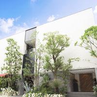 名古屋駅から徒歩5分の好立地のLAZOR GARDEN NAGOYA