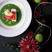 Wedding Menu 結-YUI-:魚料理