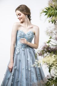 Fiore Bianca 04-10983