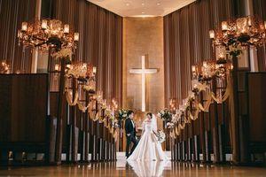 Chapel-礼拝堂-