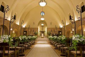 セント・グレイス教会