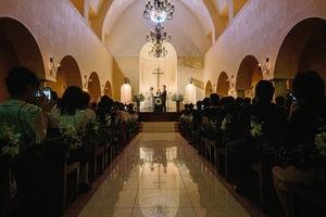 グランダムール大聖堂