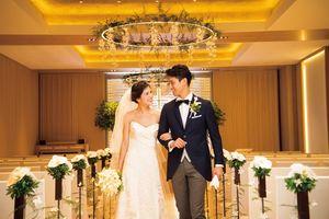 Ceremony Room KOCHO