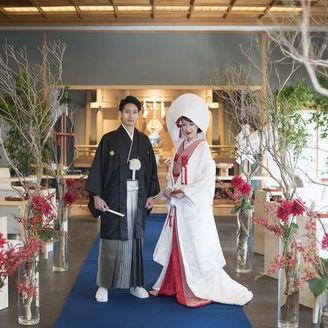 令和時代の「新しいNIPPONの結婚式」