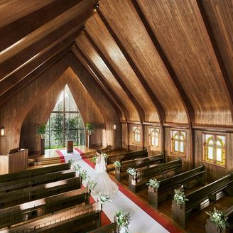 京都ノーザンチャーチ北山教会 ~いつでも帰ってこられる教会~