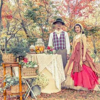 ルナウェデングで叶える結婚式