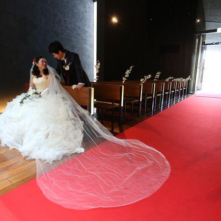 ドレス ウェディングドレス タキシード ロケーション チャペル フォトウェディング
