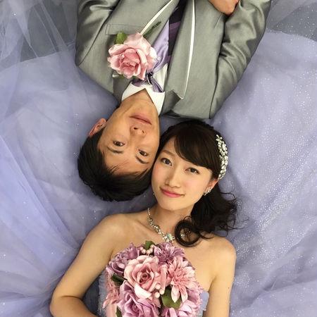 ドレス カラードレス タキシード セレス高田馬場 寝転がり
