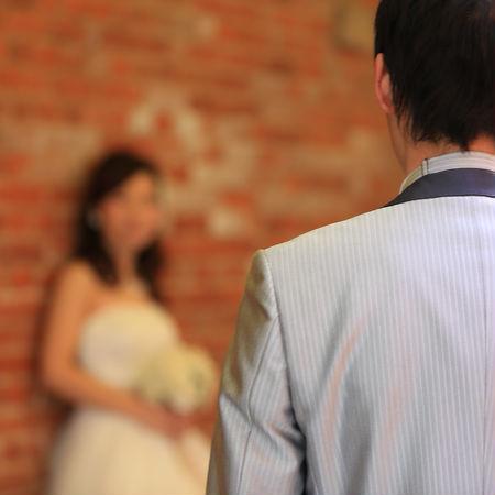 ロケーション ドレス ウェディングドレス 観光地 タキシード