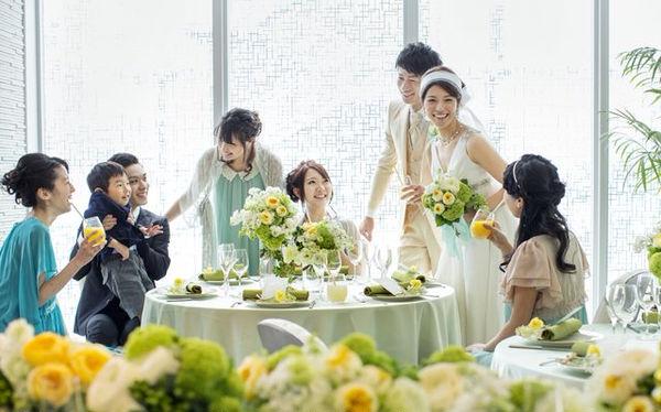 仙台 結婚 式場 トラブル