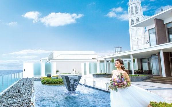 行橋市 結婚式場